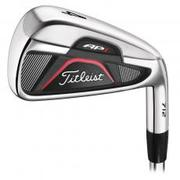 Titleist 712 ap1 irons sale at ww.wcheapgolf4u.com with cheap price
