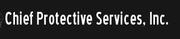Security Guard Companies - Chiefprotectiveservices.com