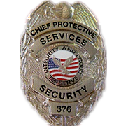 Plain Clothes Security Officers - Chiefprotectiveservices.com