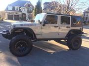 Jeep Wrangler 2016 Jeep Wrangler